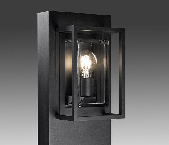Montur M P 70 E27 by Delta Light   General lighting
