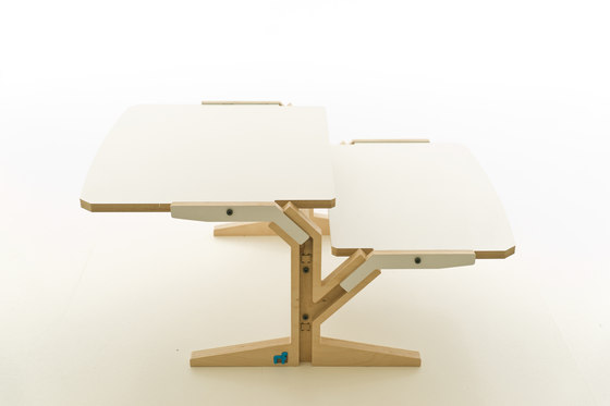 Vegetale Coffee Table by rform | Coffee tables