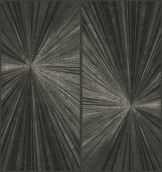 FLASH LINES by Wall&decò | Wall coverings / wallpapers