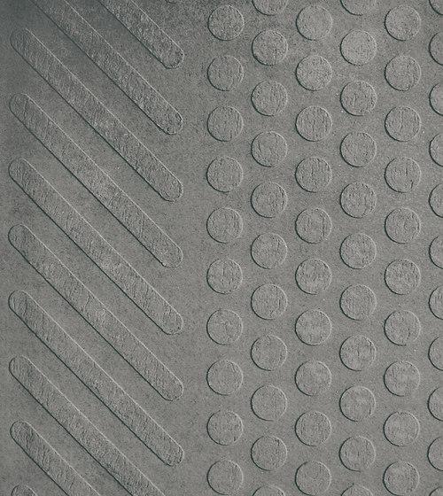 Swisspearl® Meteo by Eternit (Schweiz) AG   Product