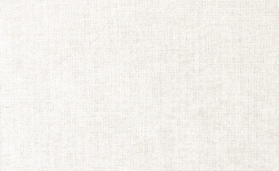 Piure W139-01 de SAHCO | Revestimientos de paredes / papeles pintados