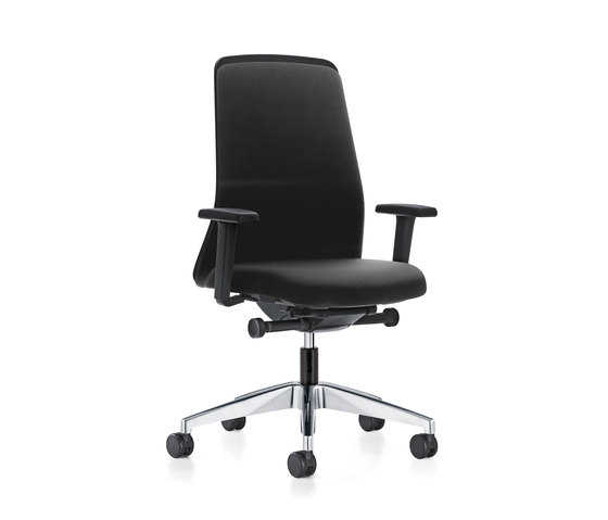 EVERYis1 146E by Interstuhl   Office chairs