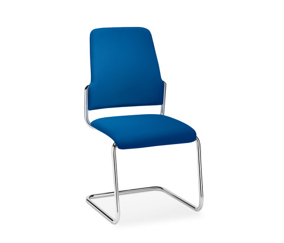 Goal 510G by Interstuhl   Chairs