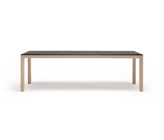 Slim+ bench by Arco | Benches