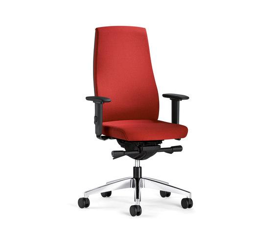 Goal 156GW by Interstuhl | Office chairs