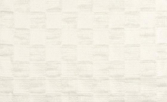 Almond 600136-0001 de SAHCO | Tejidos decorativos