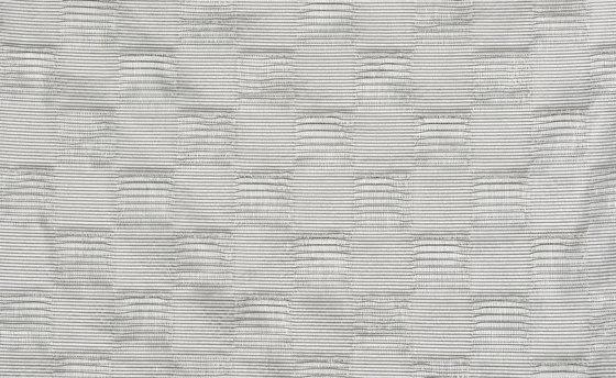 Almond 600136-0002 de SAHCO | Tejidos decorativos