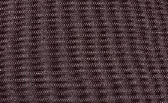 Casino 600138-0004 by SAHCO | Upholstery fabrics