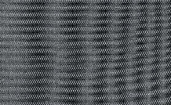 Casino 600138-0005 by SAHCO   Upholstery fabrics