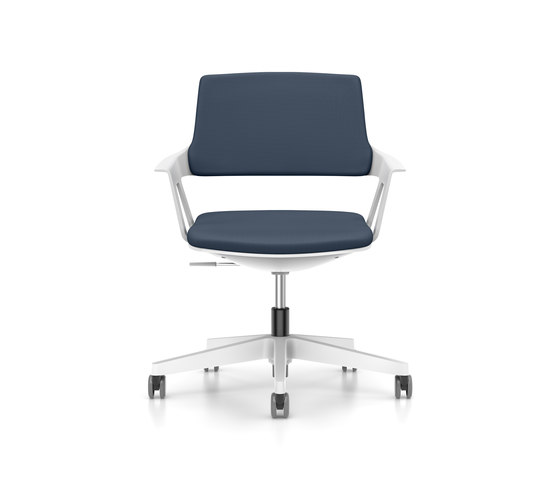 MOVYis3 16M0 by Interstuhl | Chairs