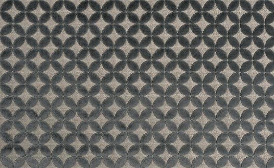 Regenta 600137-0001 by SAHCO | Upholstery fabrics