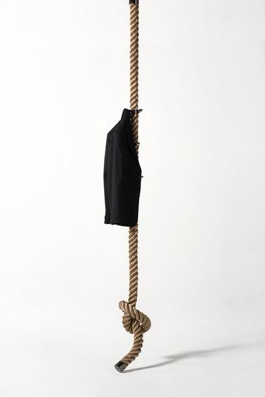 La Cima3 by Opinion Ciatti | Single hooks