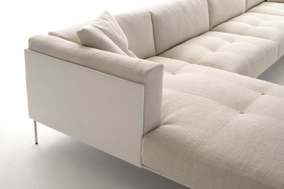 Rod System by Living Divani | Sofas