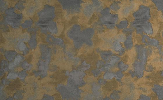 Magnolia 600133-0004 di SAHCO | Tessuti decorative