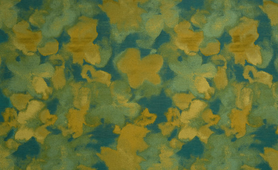 Magnolia 2723-05 by SAHCO | Drapery fabrics