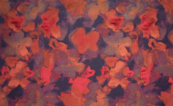 Magnolia 600133-0006 di SAHCO | Tessuti decorative
