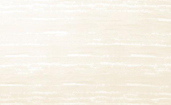 Allure 600131-0001 by SAHCO | Drapery fabrics