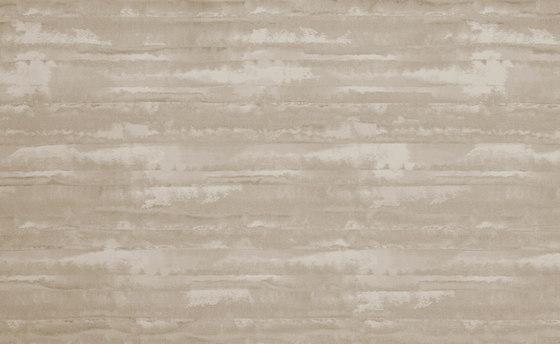 Allure 600131-0002 by SAHCO | Drapery fabrics