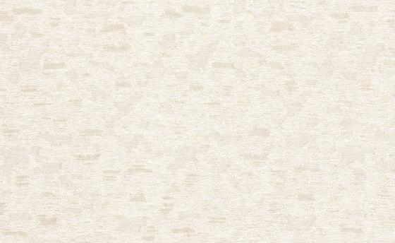 Antico 600130-0001 by SAHCO | Drapery fabrics