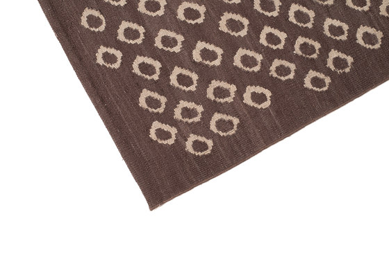 Misore by Living Divani | Rugs
