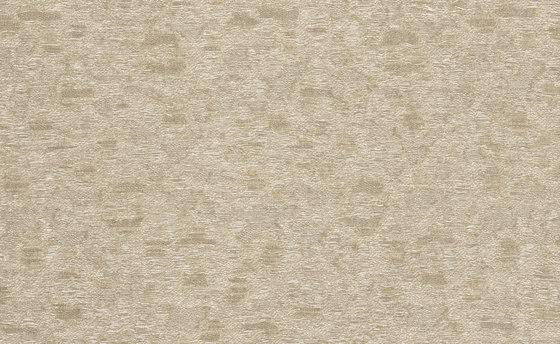 Antico 600130-0003 by SAHCO | Drapery fabrics
