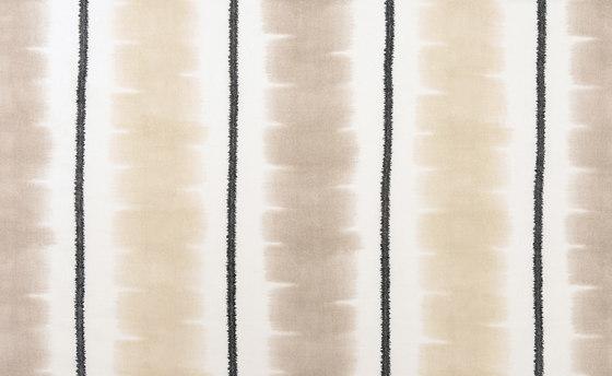 Sinan 600132-0001 de SAHCO   Tejidos decorativos