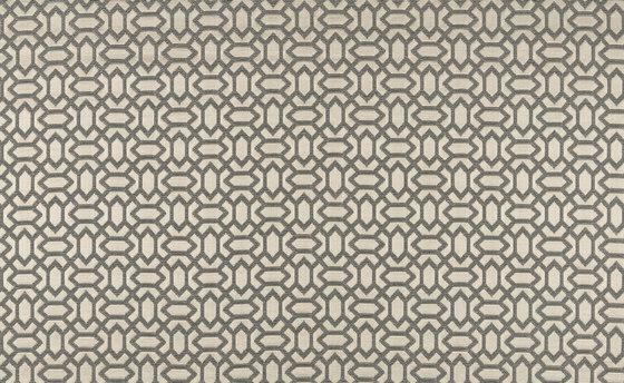 Attilio 600115-0001 de SAHCO | Tejidos tapicerías