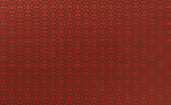 Attilio 600115-0007 di SAHCO   Tessuti imbottiti