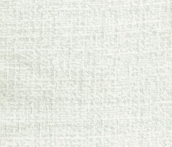 Albert - Calce de Rubelli   Tejidos decorativos
