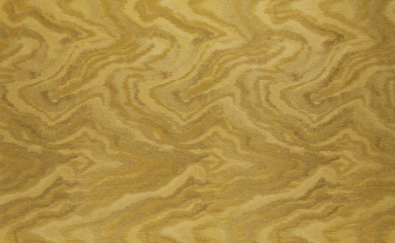 Lucio 600114-0004 by SAHCO   Drapery fabrics