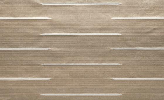Romolo 600113-0003 by SAHCO   Drapery fabrics