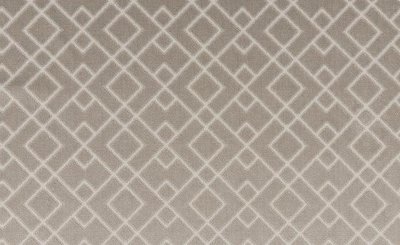 Clark 600120-0001 de SAHCO | Tejidos tapicerías
