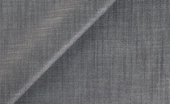 Flint 600112-0001 di SAHCO | Tessuti imbottiti