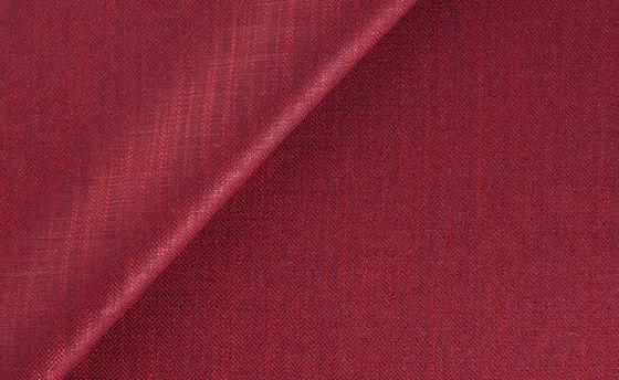 Flint 600112-0020 by SAHCO   Drapery fabrics