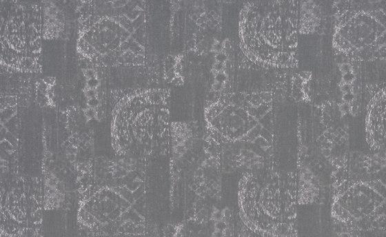 Samir 600118-0007 de SAHCO   Tejidos tapicerías