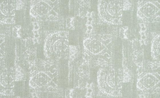 Samir 600118-0010 by SAHCO   Upholstery fabrics