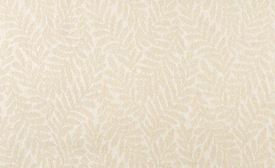 Fabia 600125-0002 by SAHCO | Drapery fabrics