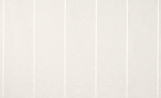 Lina 600128-0001 by SAHCO   Drapery fabrics