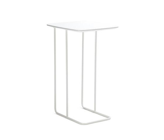 Bondo Laptop de Inno | Tables d'appoint
