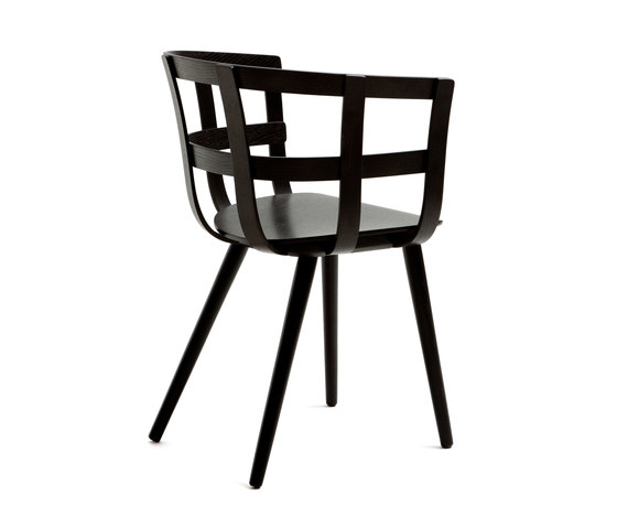 Julie Chair by Inno | Chairs