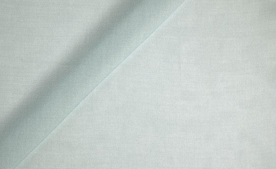 Pashmina 600127-0005 by SAHCO | Drapery fabrics