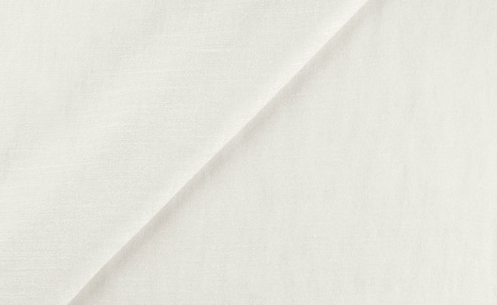 Pino 600122-0001 by SAHCO | Drapery fabrics