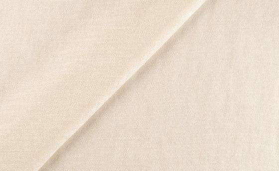Pino 2712-02 by SAHCO   Drapery fabrics
