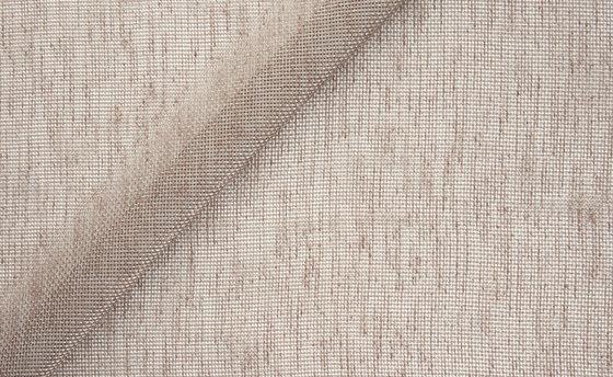 Sirio 600124-0004 by SAHCO | Drapery fabrics