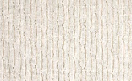 Trama 600129-0003 by SAHCO | Drapery fabrics
