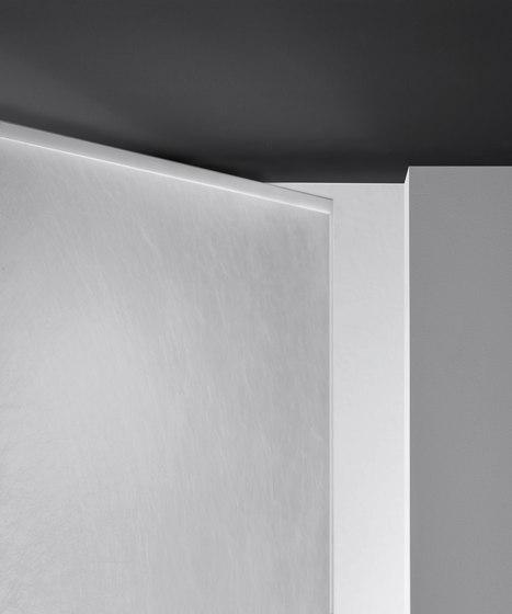 Aladin Pivot by Glas Italia | Internal doors