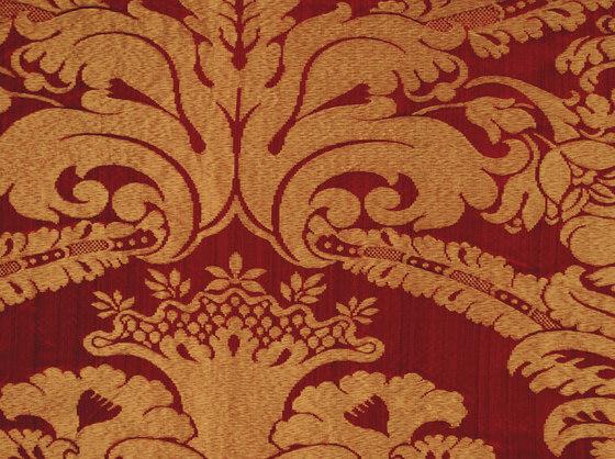 San Marco - Rubino de Rubelli | Tejidos decorativos