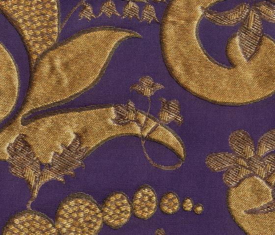 Semiramide - Copiativo by Rubelli | Drapery fabrics