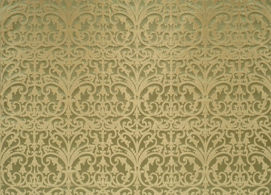 Serlio - Salice by Rubelli | Drapery fabrics