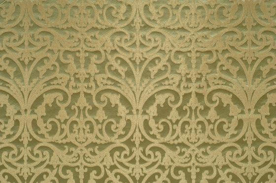 Serlio - Salice de Rubelli   Tejidos decorativos